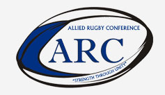 allied-rugby-conference