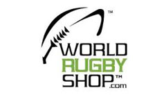 world-rugby-shop
